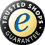 Trusted Shops Icon