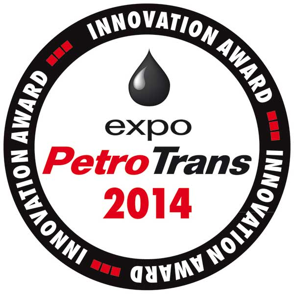 expo PetroTrans - Siegel
