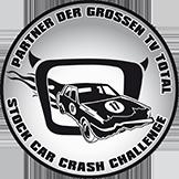Stock Car Crash Challenge